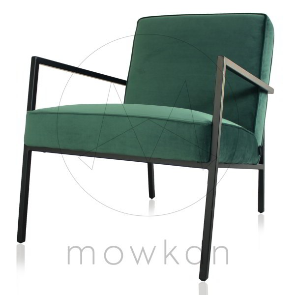 MOWKAN-LOUNGE-CHAIR-HONAW-VELVET-EMERALD-01
