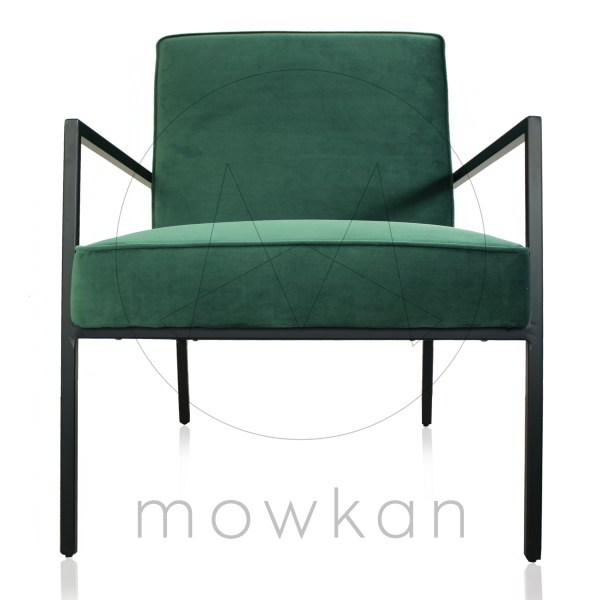 MOWKAN-LOUNGE-CHAIR-HONAW-VELVET-EMERALD-02